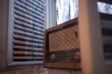 Streetcar Radio