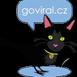 logo_goviral (1)