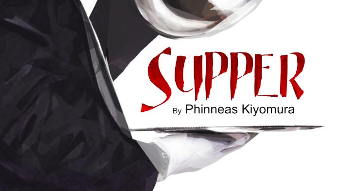 Supper_websiteHeader_1920x1080px